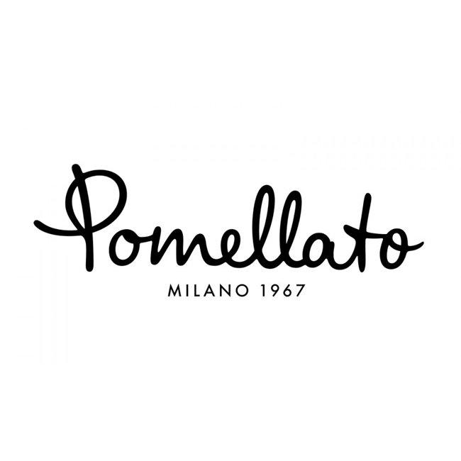 foto gioielli donna logo